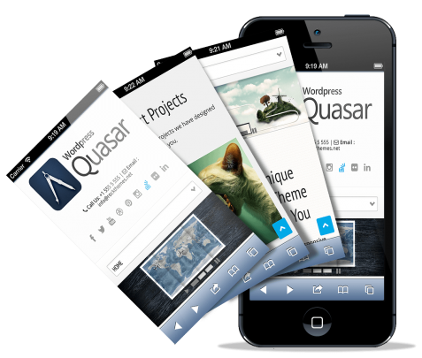 quasar-ipad-iphone