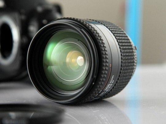 quasar-wordpress-photographer