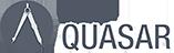 Quasar Responsive Wordpress Theme